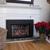 Fireside Pros-Full Svc
