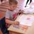 Child Montessori School