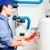 Terry Water Heaters