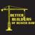 Better Builders of Beaver Dam