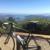 San Francisco Bicycle Rentals