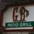G B's Patio Bar & Grill