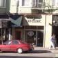 Nob Hill Cat Clinic & Hospital - San Francisco, CA