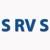 Sonoma RV Storage