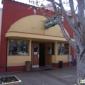 Paul & Harveys - Sunnyvale, CA