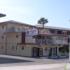 Sunrise Inn & Apts - CLOSED