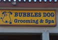 Bubbles Dog Grooming & Spa - Huntington Beach, CA