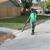 STX Lawn Maintenance