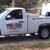 Pro2CaLL Termite & Pest Control Service