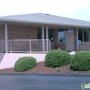 Southwick Veterinary - Saint Louis, MO