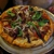 Aubrees Pizzeria and Grill