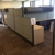 Tri- State Office Furniture, Inc.
