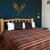Stockyards Hotel