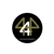 444 Entertainment