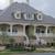 Sumner Roofing & Exteriors