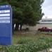 Delta Environmental Laboratories