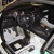 Avant-Garde Automotive Specializing in BMW Repair