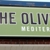 The Olive Tree Mediterranean Cafe