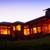 Homes For Sale in Spokane Area