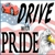 Drive with Pride - Preowned Luxury Cars
