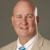 Allstate Insurance: Donald Wilson