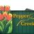 Pepper Creek