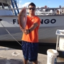 Flamingo Deep Sea Fishing - Fort Lauderdale, FL
