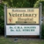 Robinson Hill Rd Vet Clinic
