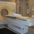 Sierra Imaging Associates Medical Group