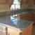G-S Marble & Granite