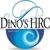 Dino's H.R.C.