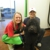 BarknPaws Pet Wash , Market & Grooming