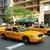Taxi Cincinnati Ohio