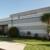 CHRISTUS Spohn Family Health Center Padre Island