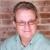 Larry Lennard, Associate Broker, GRI