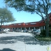 San Antonio Burger Co