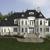 RL Hershey Custom Homes