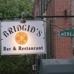 Bridgid's