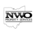 NWO Property Services