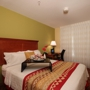 TownePlace Suites Springfield - Springfield, VA