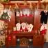 Cottage Gift Shoppe