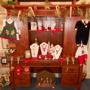 Cottage Gift Shoppe & Consignments