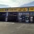 Texas Electronics & Car Stereo
