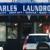 Charles Laundromat