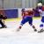 Northford Ice Rink Assoc