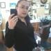 Barbershop of 09'
