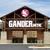 Gander Mountain - Tulsa Store