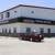 Truck Center Companies - York