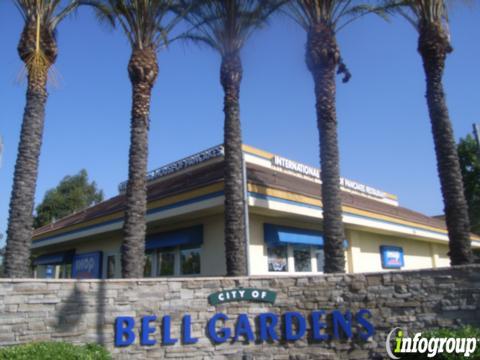 IHOP, Bell Gardens CA