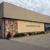 Packerland Glass Products
